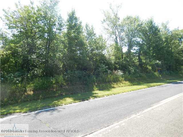 3149 Hull Road, Leslie, MI 49251 (MLS #233336) :: Real Home Pros