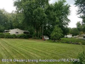 0 Revere Place, Lansing, MI 48910 (MLS #233917) :: Real Home Pros