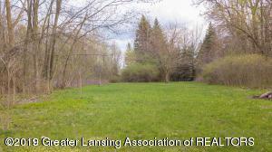 1340 Boichot Road, Lansing, MI 48906 (MLS #234609) :: Real Home Pros