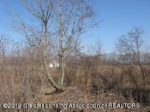2470 Ingalls Road, Leslie, MI 49251 (MLS #237191) :: Real Home Pros