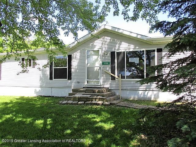 12790 Georgia Avenue, Grand Ledge, MI 48837 (MLS #237799) :: Real Home Pros