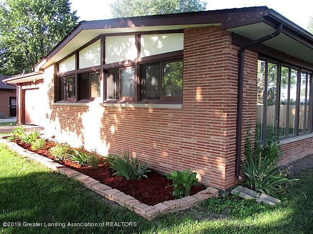 4585 Mocasa Court, Bay City, MI 48706 (MLS #238372) :: Real Home Pros