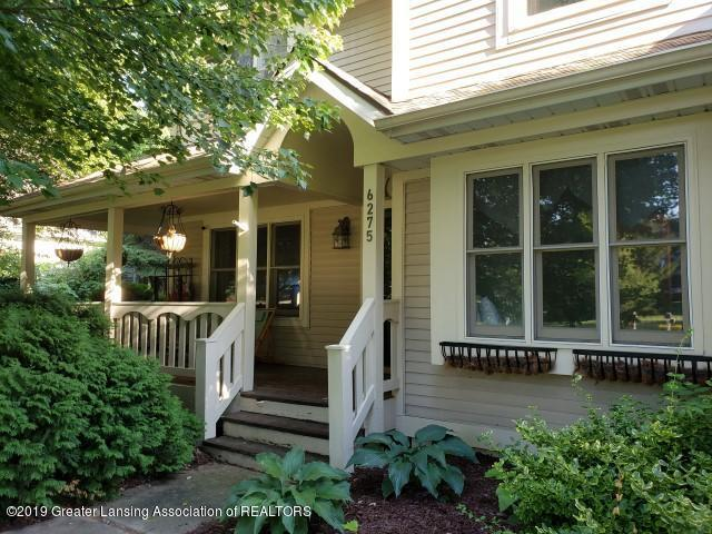 6275 Timberland Drive, Dimondale, MI 48821 (MLS #238869) :: Real Home Pros