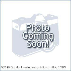 0 Winston Avenue, Lansing, MI 48906 (MLS #238950) :: Real Home Pros