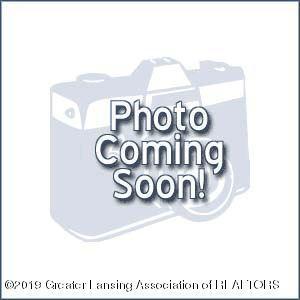 00 Winston Avenue, Lansing, MI 48906 (MLS #238952) :: Real Home Pros