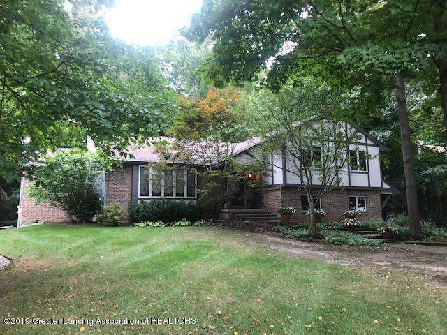 6330 Pleasant River Drive, Dimondale, MI 48821 (MLS #241238) :: Real Home Pros