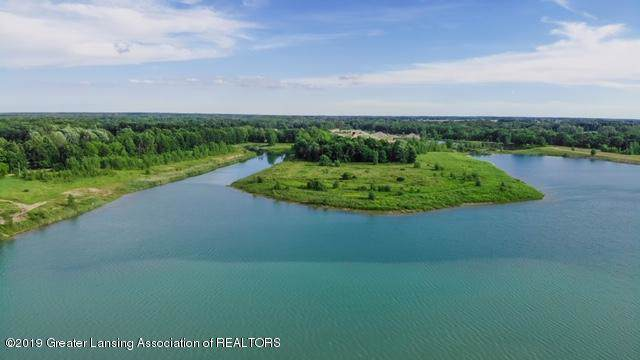 0 Colony Road, St. Johns, MI 48879 (MLS #241920) :: Real Home Pros