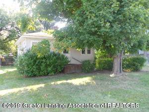 6913 N Aurelius Road, Lansing, MI 48911 (MLS #243189) :: Real Home Pros