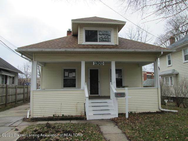 1920 Forest Avenue - Photo 1