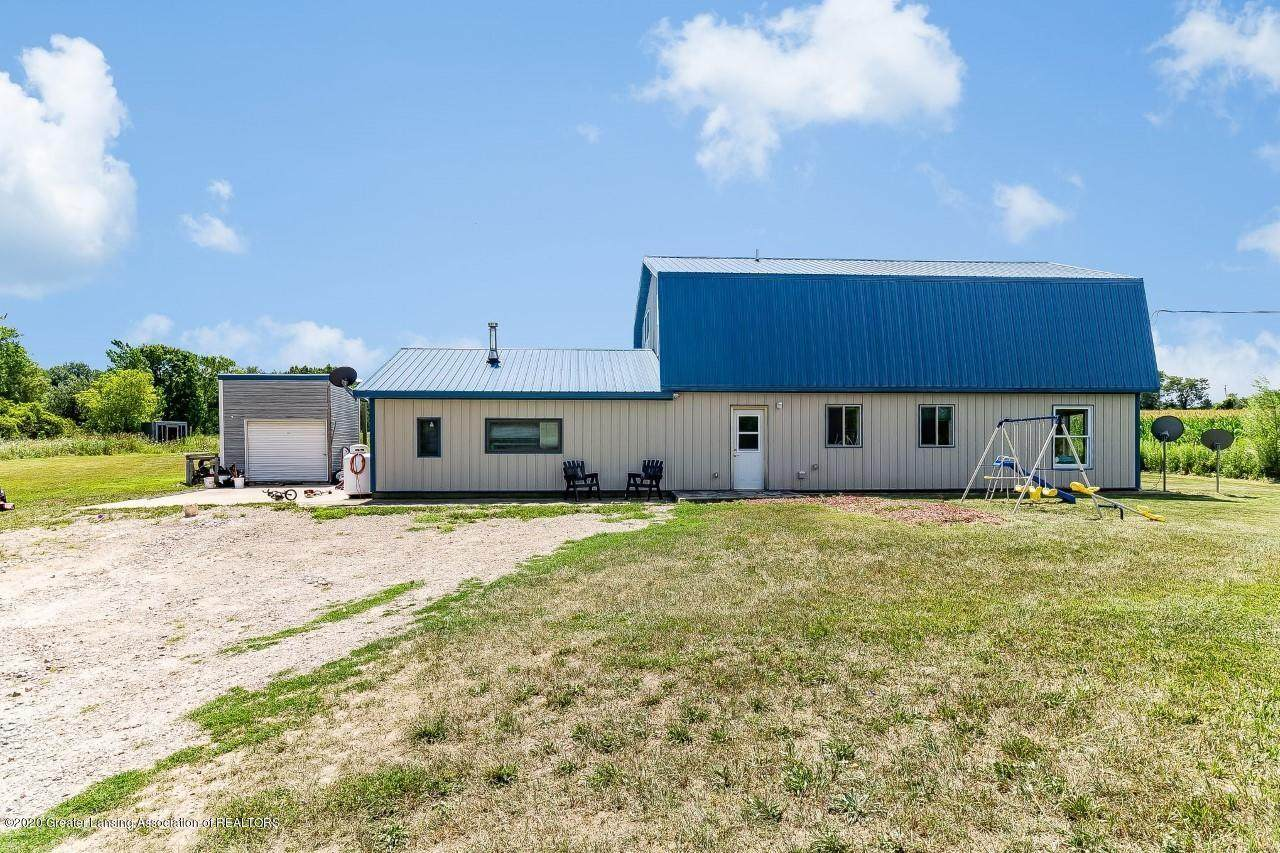 6465 Lawrence Highway - Photo 1