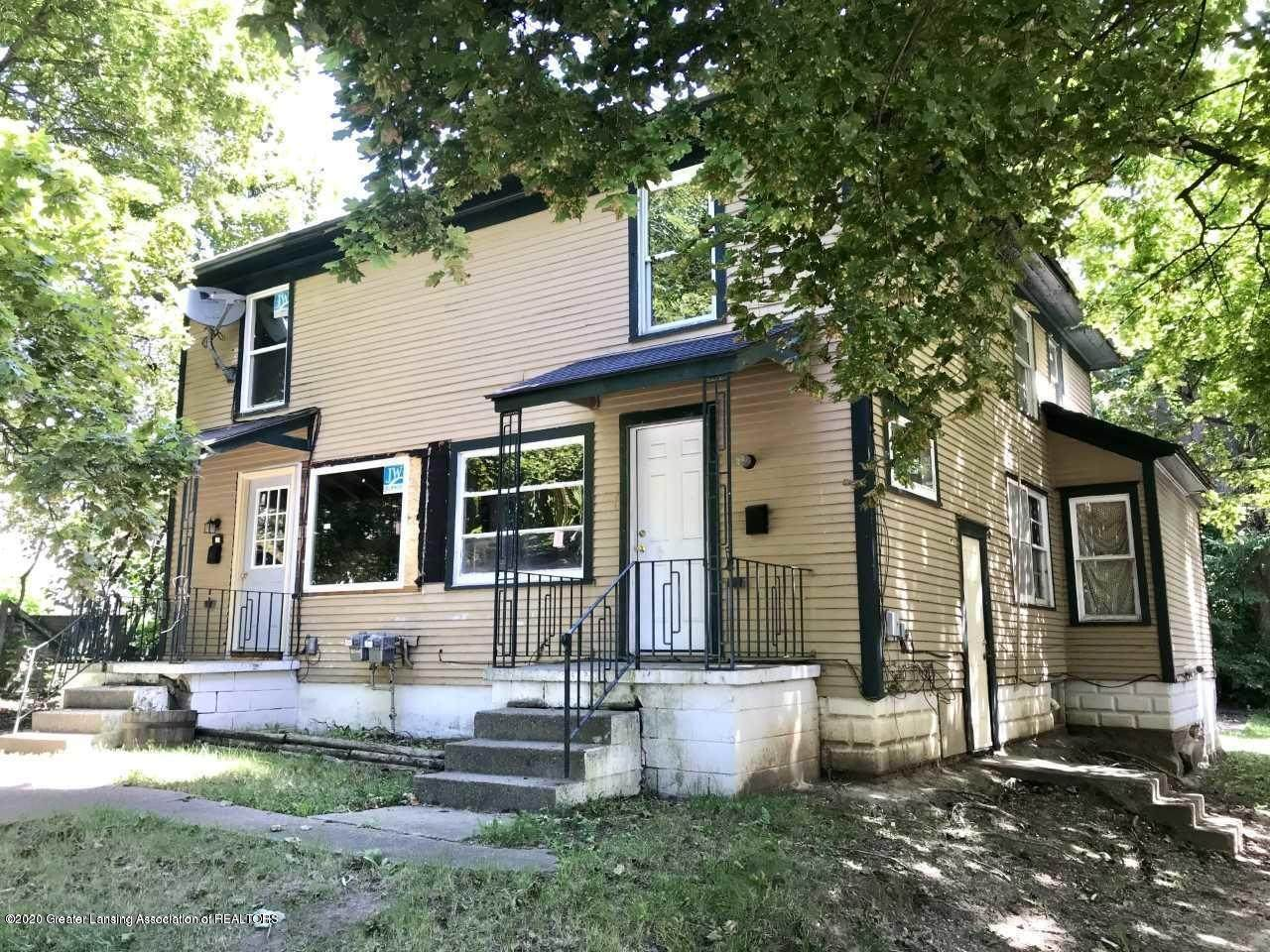 1711 Coleman Avenue - Photo 1
