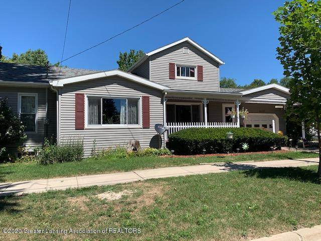 307 Corunna Avenue - Photo 1