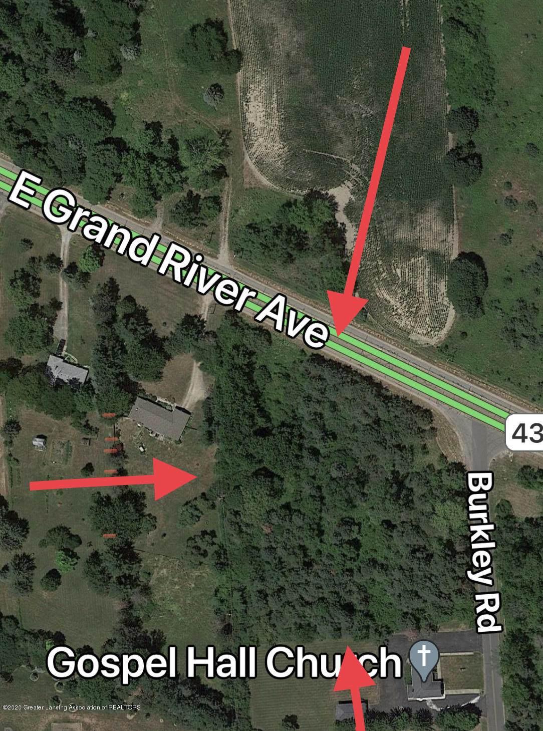 450 Grand River Avenue - Photo 1