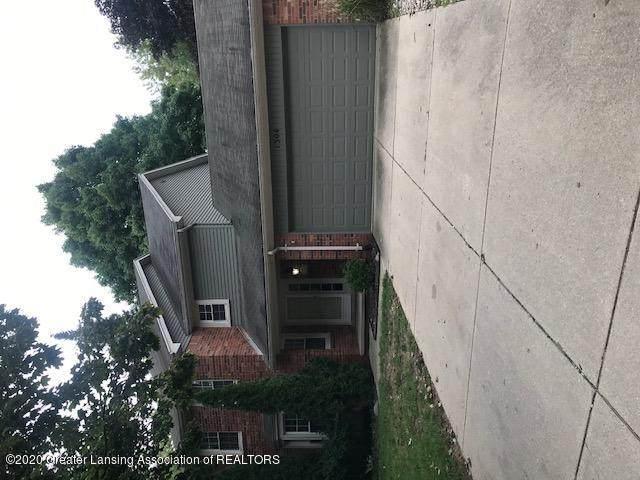 1304 Glenmeadow Lane - Photo 1