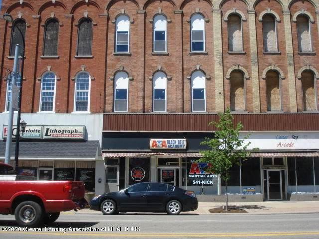 142 Cochran Avenue - Photo 1