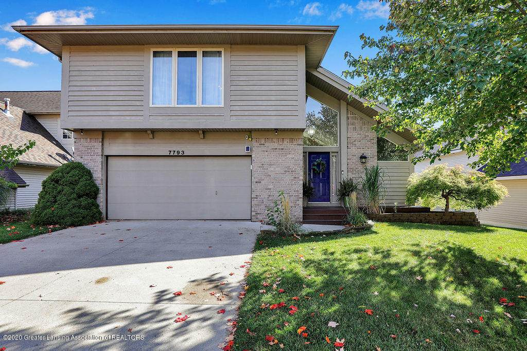 7793 Forestview Drive - Photo 1