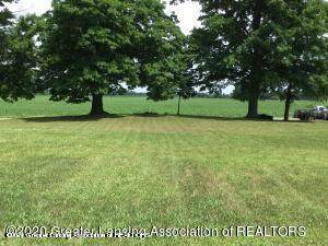 2180 E Spicerville, Charlotte, MI 48813 (MLS #252883) :: Real Home Pros