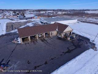 2343 Us 27, St. Johns, MI 48879 (MLS #252928) :: Real Home Pros
