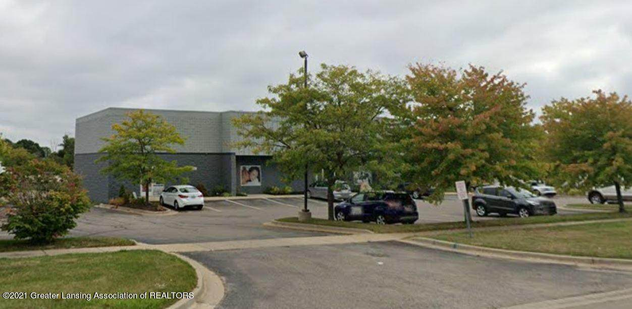 3480 Dunckel Road - Photo 1