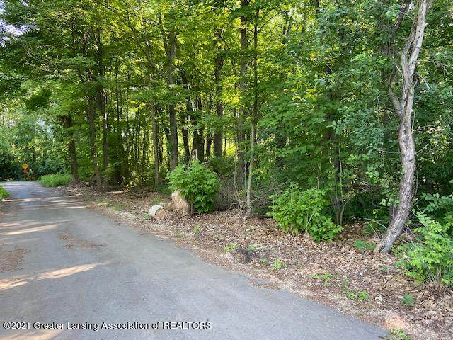 0 Outer Drive - Photo 1