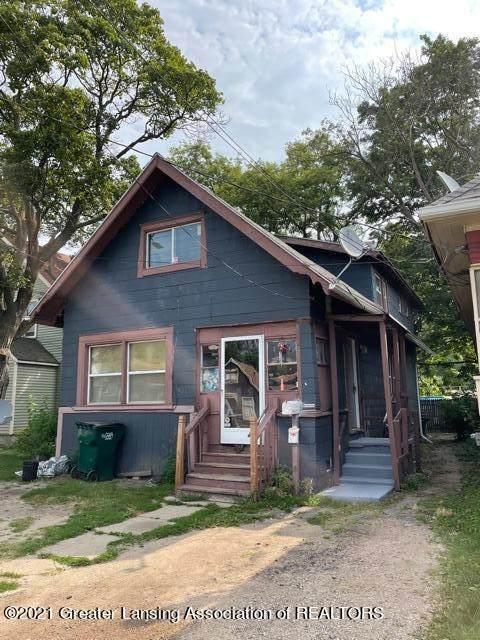 1621 Cedar Street - Photo 1