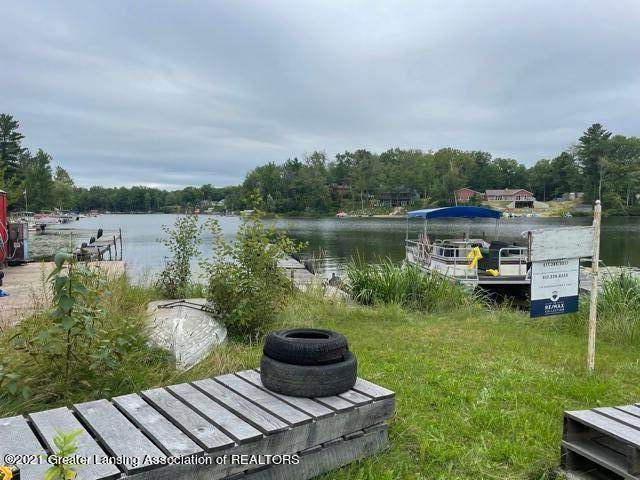 3601 Long Lake Road - Photo 1