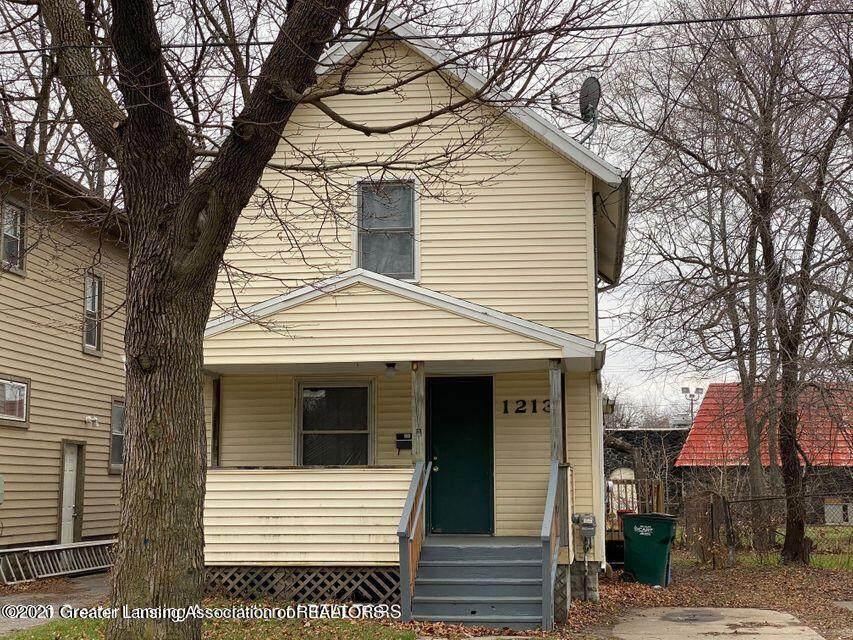1213 Princeton Avenue - Photo 1