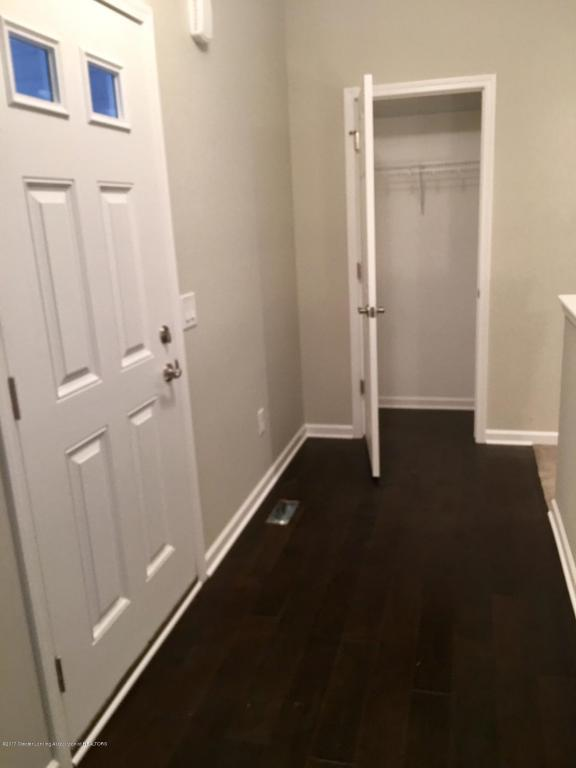 210 Ayla Drive #65, Dewitt, MI 48820 (MLS #222147) :: Real Home Pros