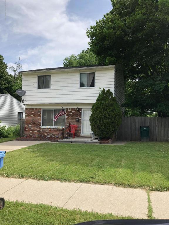 1432 Knollwood Avenue, Lansing, MI 48906 (MLS #227333) :: Real Home Pros
