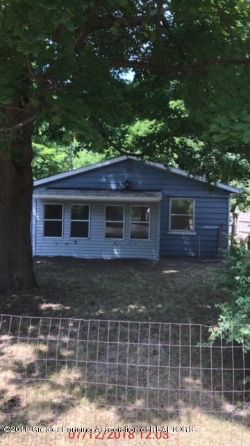 4920 Christiansen Road, Lansing, MI 48910 (MLS #229426) :: Real Home Pros