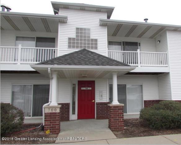 708 Carom Circle, Mason, MI 48854 (MLS #231324) :: Real Home Pros
