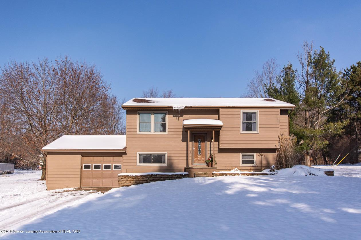 1677 Barry Road - Photo 1