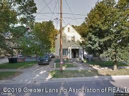 132 S Clemens Avenue, Lansing, MI 48912 (MLS #233366) :: Real Home Pros