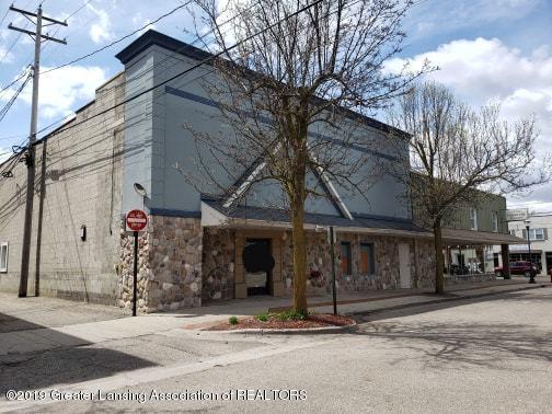 111 Hamlin Street - Photo 1