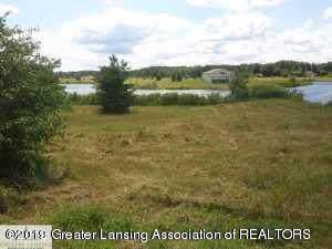 717 W Windward Way, Perry, MI 48872 (MLS #239124) :: Real Home Pros