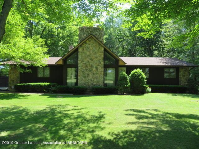 10259 Bond Road - Photo 1