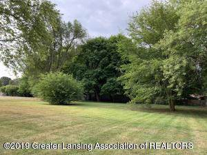 0 Sycamore Street, Holt, MI 48842 (MLS #241866) :: Real Home Pros