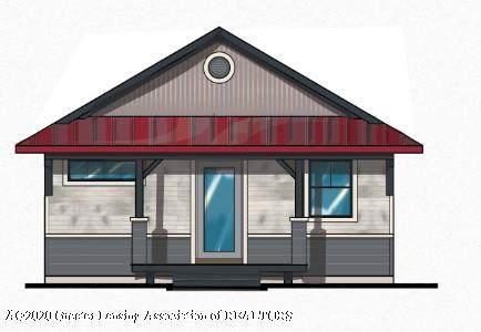 414 Haven Street #1, Eaton Rapids, MI 48827 (MLS #244692) :: Real Home Pros