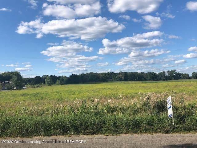 4228 Toles Road - Photo 1