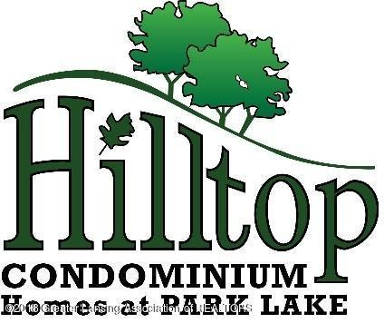 6270 Hilltop Ct #2, Bath, MI 48808 (MLS #224799) :: Real Home Pros