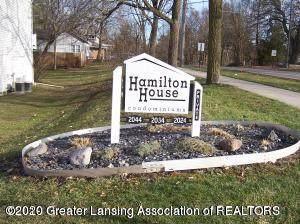 2024 Hamilton Road - Photo 1