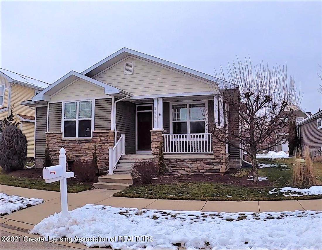 2686 Tapestry Drive - Photo 1