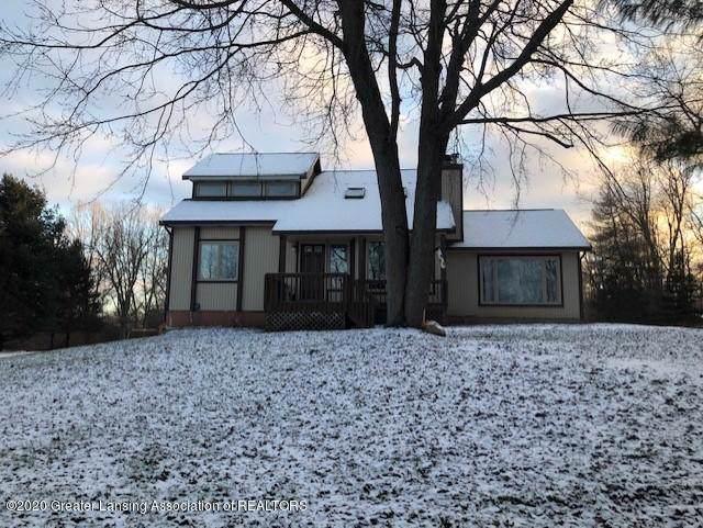 6524 Sleight Road, Bath, MI 48808 (MLS #243325) :: Real Home Pros