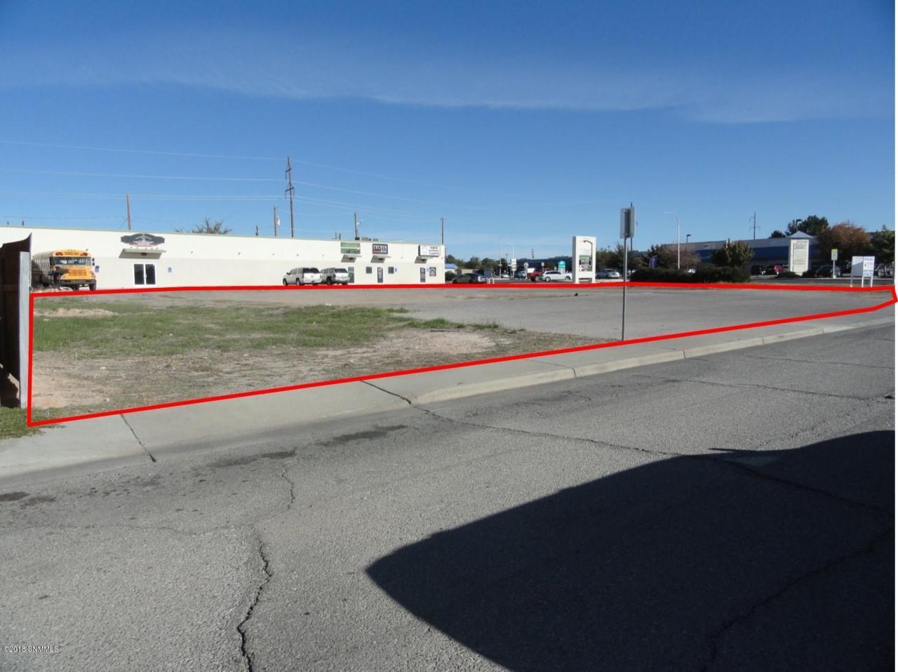 1395 Bowman Avenue - Photo 1