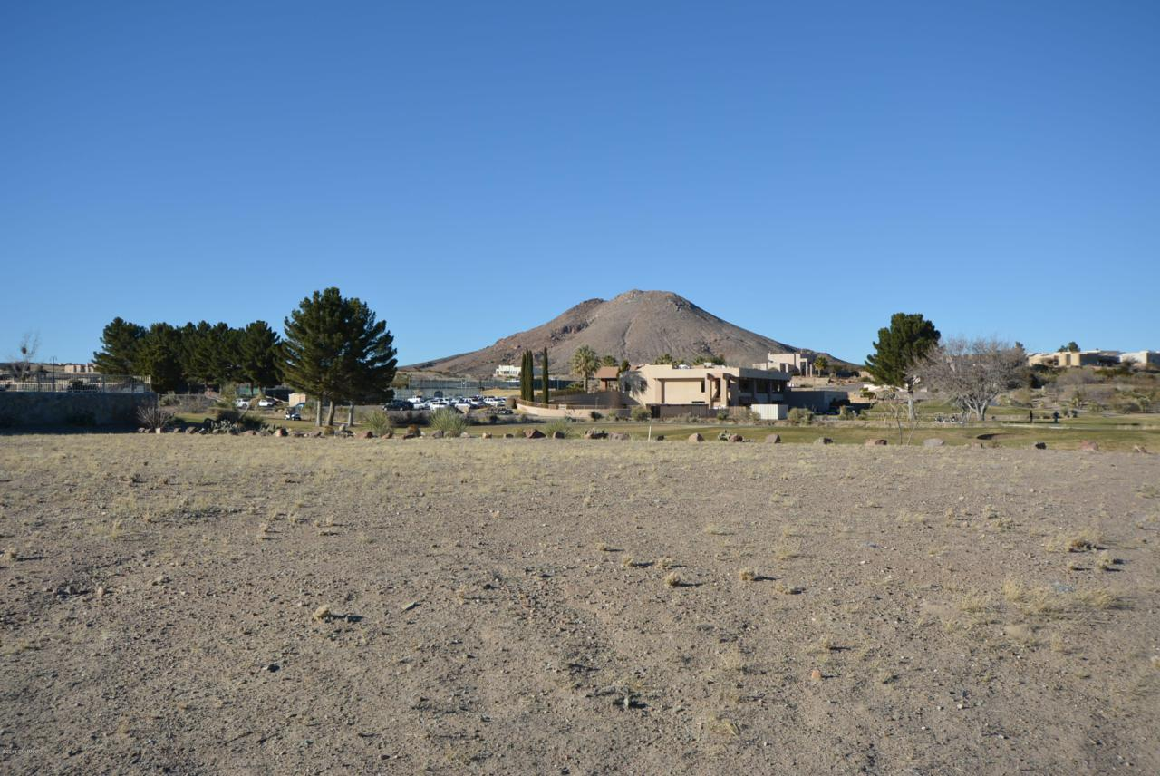 6880 Camino Blanco - Photo 1
