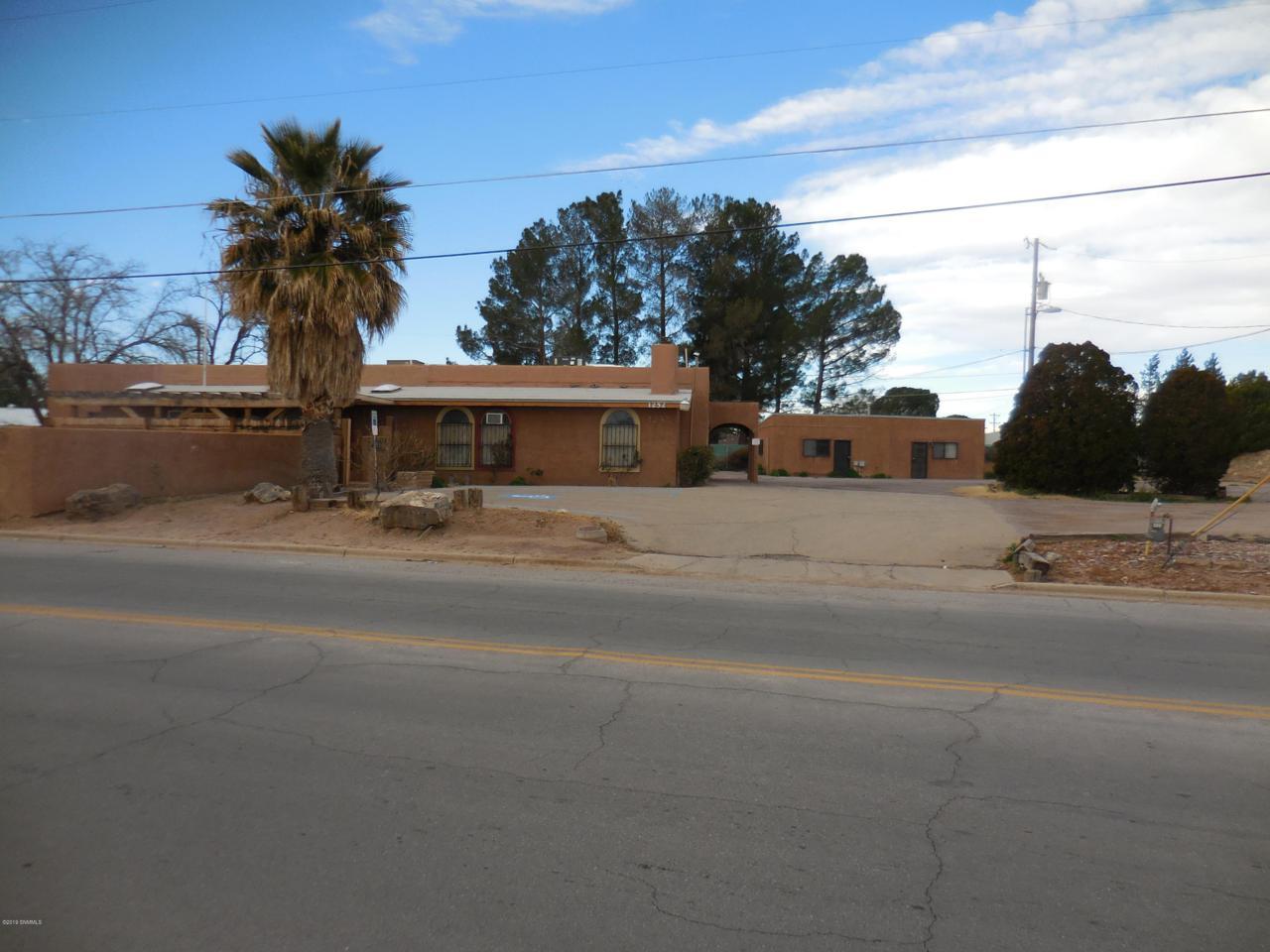 1252 Barker Road - Photo 1