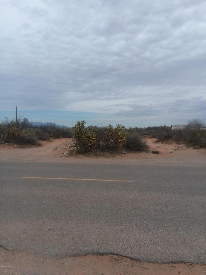 776 Oasis Drive - Photo 1