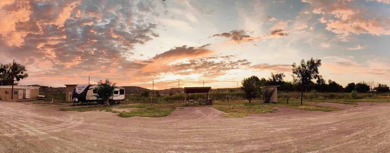 12538 North Valley Drive Drive - Photo 1
