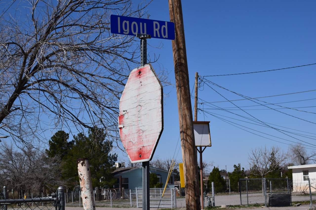 1511 Igou Road - Photo 1