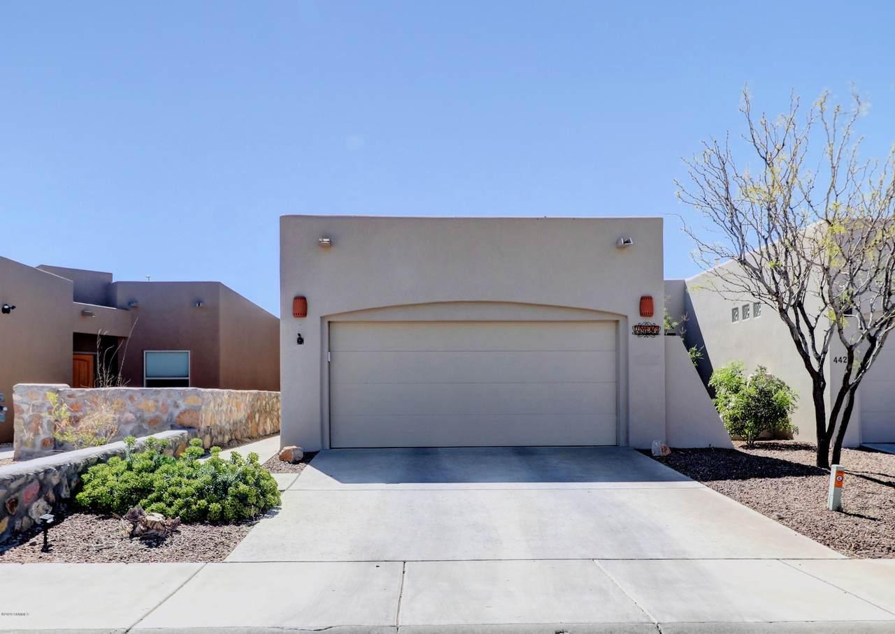 4426 Levante Drive - Photo 1